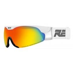 Relax Cross HTG34N lyžařské brýle