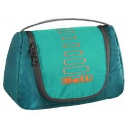 Boll Junior Washbag toaletní taška turquoise tyrkysova1