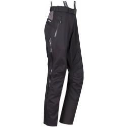 High Point Explosion 5.0 Lady Pants black dámské