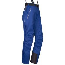 High Point Explosion 5.0 Lady Pants dark blue dámské nepromokavé kalhoty