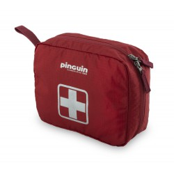 Pinguin First Aid Kit L obal na lékárničku