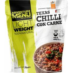 Adventure Menu Lightweight Chilli con Carne 1 porce 400 g sušené jídlo1