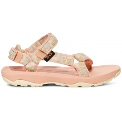 Teva Hurricane XLT2 Jr 1019390Y CTCN dětské sandály i do vody