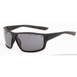 Relax Coburg R5411A polarizační sportovní sluneční brýle1