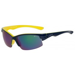 Relax Cantin R3073C dětské sportovní sluneční brýle1