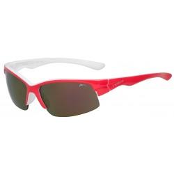 Relax Cantin R3073B dětské sportovní sluneční brýle1