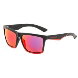 Relax Cobi R5412C sportovní sluneční brýle1