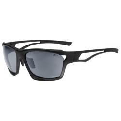 Relax Atoll R5409E sportovní sluneční brýle1