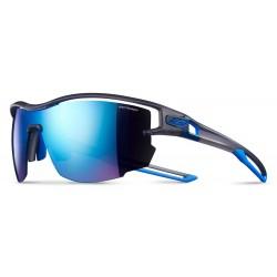 Julbo Aero Spectron 3 CF J4831121 transluscent gray/blue sportovní sluneční brýle1