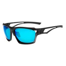 Relax Atoll R5409D polarizační sportovní sluneční brýle2