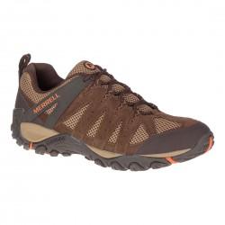 Merrell Accentor 2 vent J48519 pánské nízké prodyšné boty