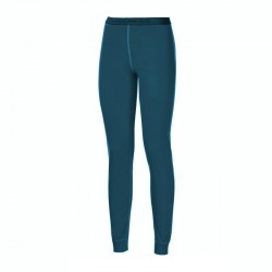 Progress Dry Fast DF SDNZ tmavě modrá dámské spodky dlouhá nohavice