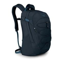 Osprey Quasar 28l městský batoh na notebook