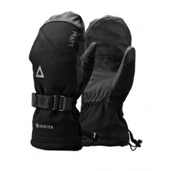 Matt Ricard Gore Mittens GTX Gloves 3256 NN pánské nepromokavé lyžařské palcové rukavice
