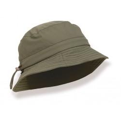 Matt Bob Gore Man 8669 nepromokavý klobouk