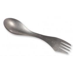 Light My Fire Spork Titanium titanová lžíce/vidlička/nůž