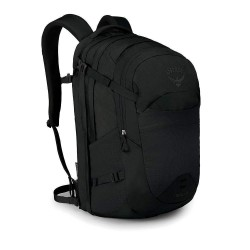 Osprey Nebula 34l II městský batoh na notebook
