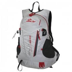 Doldy Alper Light 20l turistický batoh světle šedá1