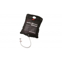 Easy Camp Solar Shower 20 litrů solární sprcha1