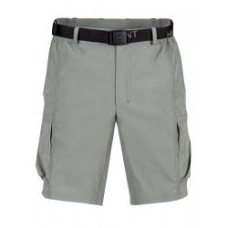 High Point Saguaro 4.0 Shorts laurel khaki pánské turistické šortky(1)