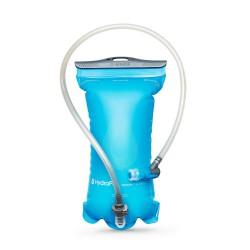 Hydrapak Velocity 1,5 l vodní vak1
