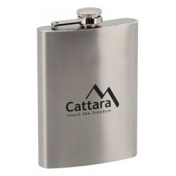 Cattara Placatka 235 ml se šroubovacím uzávěrem 13624