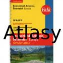 Atlasy Německa