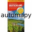 Automapy Německa