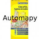 Automapy