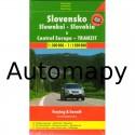 Automapy Slovensko