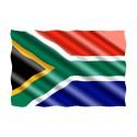 Jihoafrická republika - průvodce