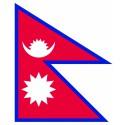 Nepál - průvodce