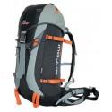 Skialpinistické, záchranářské